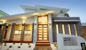 Townhouse Architects Melbourne Luxury Home Designers Townhouse - Home design melbourne
