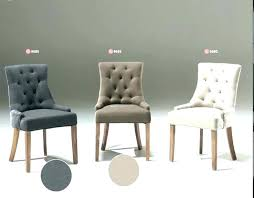 table et chaises salle manger chaises contemporaines salle manger chaise salle manger moderne
