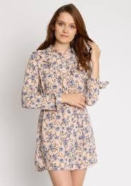 affordable dresses affordable dresses ruche