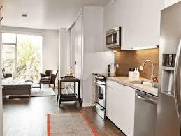 arc light apartments san francisco ca studio apartment san francisco coryc me