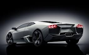 lamborghini modified lamborghini reventon wallpapers 2015 wallpaper cave