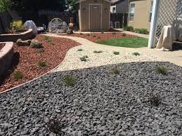 Pebbles And Rocks Garden 2018 Landscaping Rock Prices Decorative Rock Prices Types