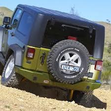 jeep wrangler jk tires arb5650200