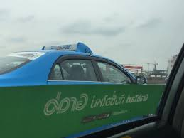 grab uber u0027s rival in southeast asia is developing a mobile