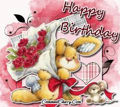 happy birthday cards free download free monthly calendar