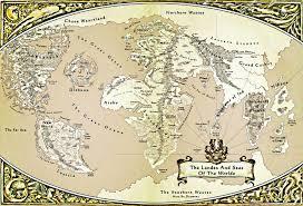 Full World Map Game Of Thrones by Warhammer World Warhammer Wiki Fandom Powered By Wikia