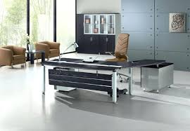 office design funky home office furniture funky home office