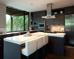 cool small kitchen ideas cool kitchen designs hulian me