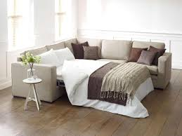 most comfortable sleeper sofas 2017 tourdecarroll com