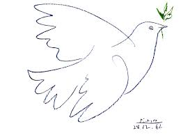 best photos of picasso peace dove meaning pablo picasso peace dove