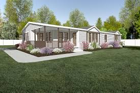 clayton homes of georgetown ky mobile modular manufactured homes 16