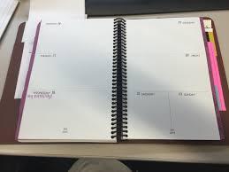 louis vuitton desk agenda the agenda club page 365 purseforum