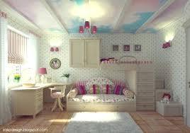plafond chambre bébé deco plafond chambre deco plafond chambre bebe kvlture co