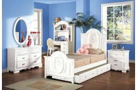 Bedroom Furniture Discounts Com Acme Furniture Flora Collection By Bedroom Furniture Discounts