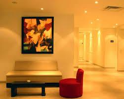 book gs hotel cuernavaca in cuernavaca hotels com