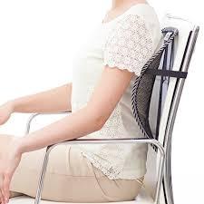 support lombaire bureau support lombaire bureau voiture soutien lombaire chaise soutien