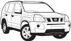 parts for your car nissan x trail t31 supercheap auto