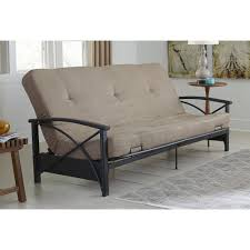 Full Size Sofa Bed Mattress by Amazing Futon Mattresses Near Me Shop Futons Sofa Beds At Lowes