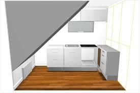 dachgeschoss k che fertig mit bildern küche für dachgeschoss