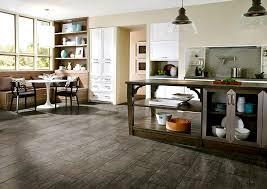 floor and decor clearwater floor and decor clearwater florida inspirational floor outstanding