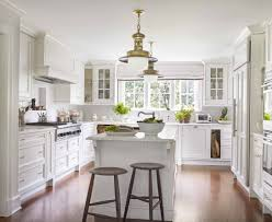white kitchen cabinets ideas 33 best white kitchen ideas white kitchen designs and decor