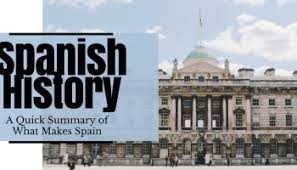 8 tourist traps you need to see in madrid spain crashed culture