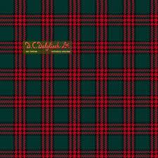 tartan pattern glengarry hose pattern modern colours pure silk 3 jpg