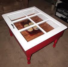 Shadow Box Coffee Table Coffee Tables Appealing Antique Shadow Box Coffee Table For Many