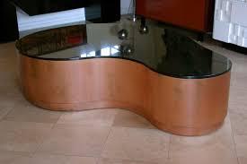 West Elm Etched Granite Coffee Table Granite Coffee Table Premier Comfort Heating