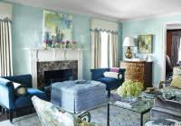 Best Dining Room Color Combinations Style Home Design Amazing - Good dining room colors