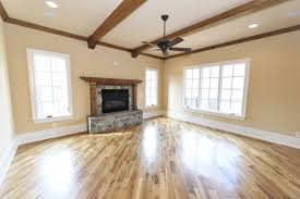 Top Engineered Wood Floors Top Engineered Wood Floor U2014 Home Ideas Collection Unfinished