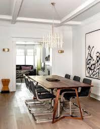 un bureau feng shui feng shui au bureau 5 règles pour aménager et décorer espace