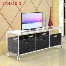 online buy wholesale modern tv tables from china modern tv tables