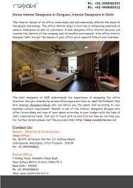 Home Interior Designer Delhi Ppt Home Interior Designers In Gurgaon Interior Designers In