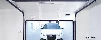 go porte sezionali acquista un portone sezionale per il tuo garage e il kit di