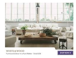 Home Interior Shops Online The Best Websites For Getting Designer Furniture At Bargain Prices