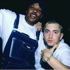 best 25 eminem dr dre ideas on pinterest rap ice cube nwa and