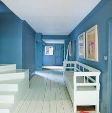 23 best crown molding and baseboard ideas images on pinterest