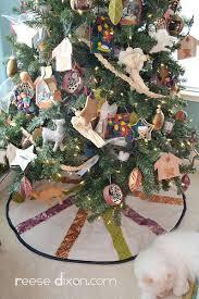 themed tree skirts nativity themed tree skirt christmas tree skirts