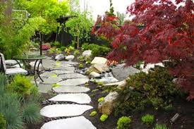 Japanese Garden Ideas Japanese Garden Ideas For Landscaping Webzine Co
