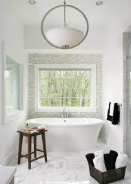 bathroom vanity light fixtures ideas bathroom trendy bathroom lights five light bathroom fixture