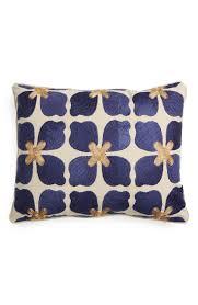Decorative Pillows U0026 Poufs Bedrooms Nordstrom