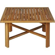 alinea table de cuisine alinea table pliante alinea table de cuisine stunning table de bar