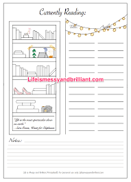 printable vacation journal pages free bullet journal printables