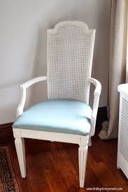 my pollyanna moment u0026 dining room chairs finding silver pennies
