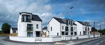 choice housing social housing