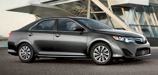 2013 toyota camry value 2013 toyota camry le value package review gateway toyota
