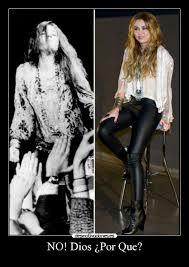 Janis Joplin Meme - imágenes y carteles de joplin pag 7 desmotivaciones