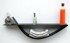objet design cuisine etagere murale de cuisine 3 objectal objets design pour