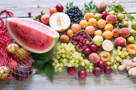 fruit fresh best way to keep your fruit fresh for a month